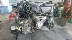 Акпп Toyota Raum NCZ20 1NZ-FE