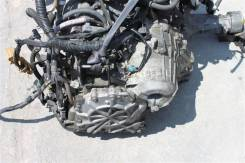 Акпп Toyota Ipsum ACM26 2AZFE