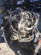 Двигатель Mitsubishi Pajero V65W 6G74 2000