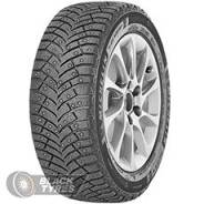 Michelin X-Ice North 4, 245/50 R18