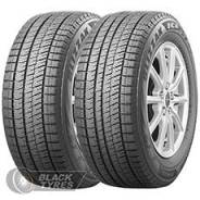 Bridgestone Blizzak Ice, 245/45 R18