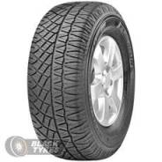 Michelin Latitude Cross, 255/70 R15