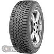 Gislaved Nord Frost 200 SUV ID, 205/70 R15