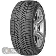 Michelin Alpin 4, 185/60 R14