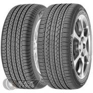 Michelin Latitude Tour HP, 275/70 R16