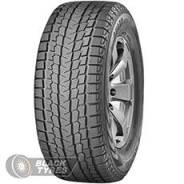 Yokohama Ice Guard G075, 275/60 R18