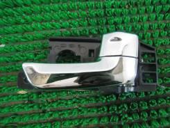 Ручка двери внутренняя правая KIA Sportage 2
