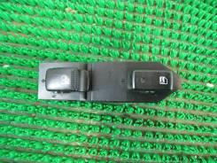 Кнопка стеклоподъемника KIA Sportage 2