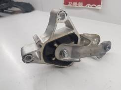 Опора двигателя [A2462400809] для Mercedes-Benz CLA-class C117