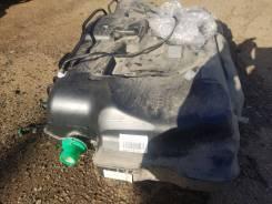 Бак топливный [2464703301] для Mercedes-Benz CLA-class C117