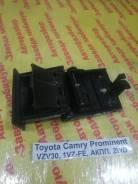 Пепельница Toyota Camry Prominent Toyota Camry Prominent 1990.09, передняя