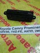 Часы Toyota Camry Prominent Toyota Camry Prominent 1990.09