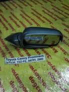 Зеркало электрическое Toyota Camry Prominent Toyota Camry Prominent 1990.09, правое переднее