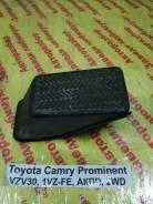 Подставка под ногу Toyota Camry Prominent Toyota Camry Prominent 1990.09