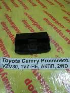 Пепельница Toyota Camry Prominent Toyota Camry Prominent 1990.09, задняя
