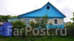 Продается хороший деревянный дом в Арсеньеве. Улица Кедровая, р-н Аэропорт, площадь дома 50,0кв.м., скважина, электричество 8 кВт, отопление твердот...