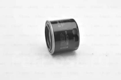 Фильтр масляный(CHL) Bosch 0451103316