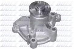 Насос водяного охлаждения(CLM) Dolz [H204]