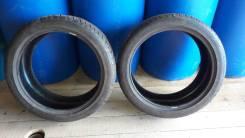 Michelin Pilot Alpin 3. Зимние, без шипов, 2013 год, 5%
