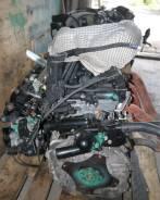 Двигатель в сборе G4KD Kia Cerato