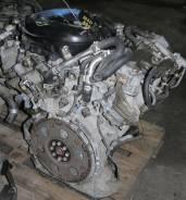 Двигатель Контрактный для Lexus GS300 3.0 бензин 241-256 л 3GR-FSE