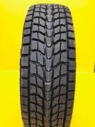 Dunlop Grandtrek SJ6 ЯПОНИЯ!!!, 215/80 R15