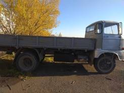 IFA50, 1978. Продается г, 3 000куб. см., 5 000кг., 4x2