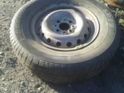 Dunlop SP 70, 185/70 R13
