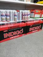 Indigo. 190А.ч., производство Корея