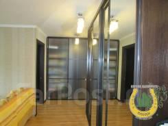 3-комнатная, улица Артековская 3. Пригород, агентство, 62,0кв.м. Прихожая