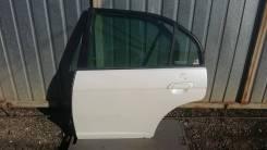 Дверь задняя левая Honda Civic Hybrid ES9