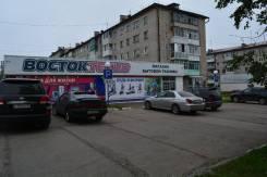 Офисное помещение 116 кв. м. + торговое помещение 709,4 кв. м. Улица Гончарова 4, р-н центральный, 826,2кв.м.