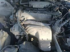 Продам двигатель 5SFE трамблёрный