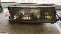 Фара Toyota Camry 32-59