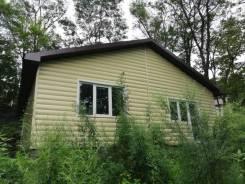Продаётся дом с адресом, с участком 12 соток. Улица Ломаная 52в, р-н Садгород, площадь дома 77,0кв.м., электричество 12 кВт, отопление электрическое...