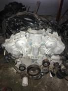 Двигатель VQ25DE для Nissan Teana J32
