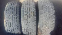 Dunlop, 265/65 R17