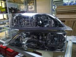 Фара Toyota Cresta 1996-01