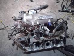 Коллектор впускной. Honda Prelude H22A, H22A1, H22A2, H22A3, H22A4, H22A5, H22A6, H22A8