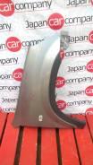 Крыло переднее правое Honda CR-V 2002-2006