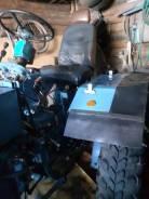 Т 25, 1991. Продаётся трактор т -25, 25 л.с.