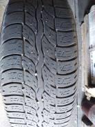 Bridgestone Dueler H/T, 235/60/16