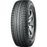 Yokohama Ice Guard G075, 225/60 R18 100Q