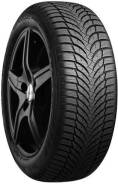 Nexen Winguard Snow'G WH2, 205/65 R15