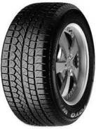 Toyo Open Country W/T, 215/60 R17