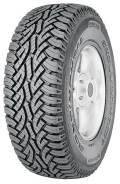 Continental ContiCrossContact AT, 205/70 R15 96T