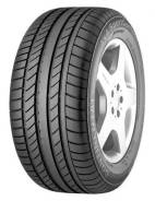 Continental Conti4x4SportContact, 275/40 R20 106Y