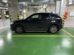 Сдается подземный паркинг