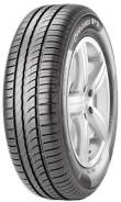 Pirelli Cinturato P1 Verde, 205/55 R16 91H