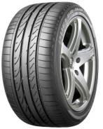 Bridgestone Dueler H/P Sport, 225/60 R17 99V